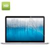 """ENKAY védő fólia - MacBook Pro 13"""" - világos"""
