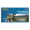 Enns kerékpárkalauz / Enns-Radweg