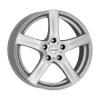 Enzo G 7x16 5x108 ET48 CB70.1 ezüst lakk