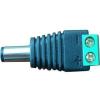 Eonboom DCM DC dugó - sorkapocs átalakító