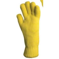 EP® 4657 hőálló vágásbiztos textilkesztyű 33cm