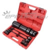 Epextech - Kerékcsapágy szerelő készlet, BMW E31, E32, E34, E38, E65, E66