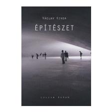 - ÉPÍTÉSZET műszaki könyv