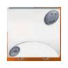 EPO.D -6 Amicus Radeco mosdó, mosogató  vízmelegítő mosogató alá
