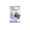 Epson A/3+ Prémium Félfényes Fotópapír 20Lap 250g (Eredeti)