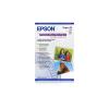 Epson A/3+ Prémium Fényes Fotópapír 20Lap 250g (Eredeti)