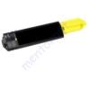 Epson Aculaser C1100/CX11 utángyártott yellow toner S050187