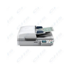 Epson Docuscanner - WorkForce DS-6500N (A4, 1200 DPI, 25 lap/perc, USB/LAN, ADF, duplex)