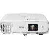 Epson EB-2247 hordozható 3LCD projektor