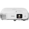 Epson EB-970 3LCD projektor (oktatási)