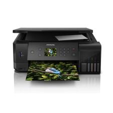 Epson EcoTank L7160 nyomtató