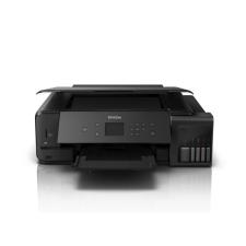 Epson EcoTank L7180 nyomtató