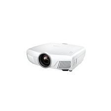 Epson EH-TW7400 projektor