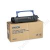 Epson EPL-5700 eredeti dobegység
