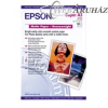 "Epson ""EPSON Matt [A3+ / 167g] 50db fotópapír #13S041264"""