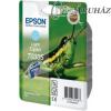 """Epson """"Epson T033540 [LC] tintapatron (eredeti, új)"""""""