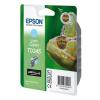 Epson Epson T0345 világos kék eredeti tintapatron