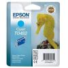 Epson Epson T0482 kék eredeti tintapatron