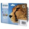 Epson Epson T0715 [MultiPack] eredeti tintapatron