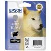 Epson Epson T0967 világos fekete eredeti tintapatron