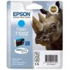 Epson Epson T1002 kék eredeti tintapatron