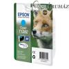 """Epson """"Epson T128240 [C] tintapatron (eredeti, új)"""""""