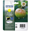 Epson Epson T1294 sárga eredeti tintapatron