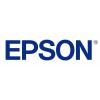 Epson Epson T2703 tintapatron magenta 3,6ml (eredeti)
