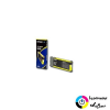 Epson Epson T5444 Patron Yellow 220ml (Eredeti)