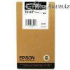 """Epson """"Epson T614100 [PhBK] tintapatron (eredeti, új)"""""""