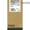 """Epson """"Epson T653700 [LBK] tintapatron (eredeti, új)"""""""