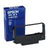 Epson Eredeti Pontmátrix Epson C43S015374 Fekete