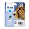 Epson Eredeti tintapatron Epson C13T071240 Ciánkék