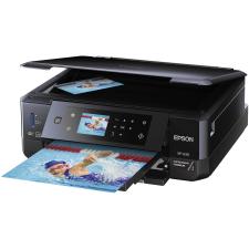 Epson Expression Premium XP-630 nyomtató