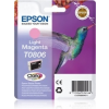 Epson Light Magenta 360 - T080640
