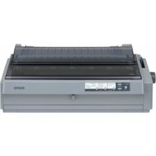 Epson LQ-2190N nyomtató
