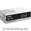 Epson M200/MX200 Dupla