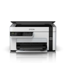 Epson M2120 nyomtató