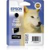 Epson Matte Black 2880 - T0968