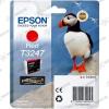 Epson Patron Epson SureColor P400 Red 14 ml