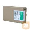 Epson Patron Singlepack Green T636B00 UltraChrome HDR 700 ml