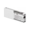Epson Patron Singlepack Light Black T804700 UltraChrome HDX/HD 700ml (C13T804700)