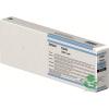 Epson Patron Singlepack Light Cyan T804500 UltraChrome HDX/HD 700ml (C13T804500)