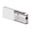 Epson Patron Singlepack Matte Black T804800 UltraChrome HDX/HD 700ml