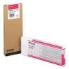 Epson Patron Stylus Pro 4800 Piros (Magenta)