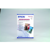 Epson Premium Semigloss Photo Paper