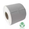 Epson S045534 PREMIUM MATTE LABEL 76x51 mm (S045534)