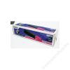 Epson S050188 Lézertoner Aculaser C1100, CX11N nyomtatókhoz, EPSON vörös, 4k (TOEAC1100MH)