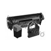 Epson S050559 Lézertoner Aculaser C1600, CX16 nyomtatókhoz, EPSON vörös, 1,6k