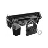 Epson S050585 Lézertoner return Aculaser M2300, 2400 nyomtatókhoz, EPSON fekete, 3k
